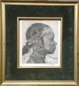 kenya-woman-adriana-rodriguez