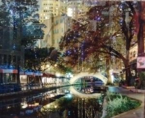river-walk-reflections-susie-walker
