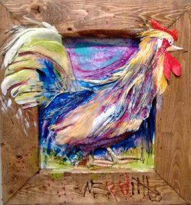wild-rooster-wayne-meredith