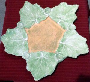 zucchini-susan-gleye